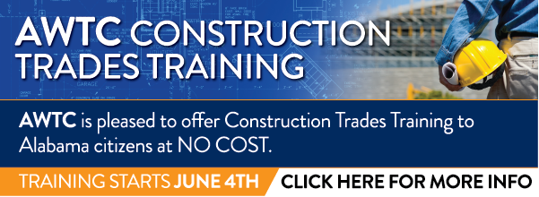 AWTC Construction Trades Training 2018