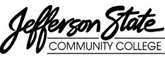 Jefferson State Community College logo